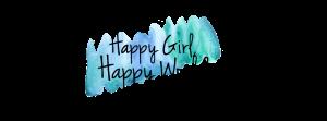 happy-girl-watercolor
